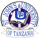 St. John's University of Tanzania (SJUT)